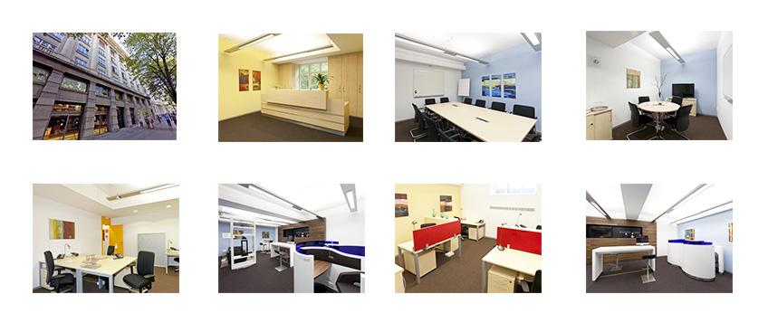 Nuevas oficinas de bpm social media en bilbao - Oficinas en bilbao ...